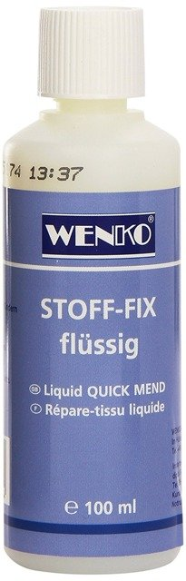 Klej do tkanin FABRIC-FIX, WENKO